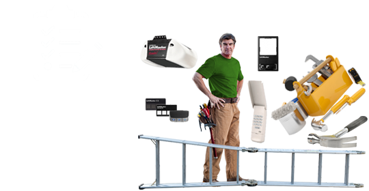 Call Garage Doors Repair {Plano TX}