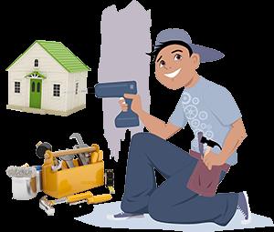 Services Garage Doors Repair {Plano TX}