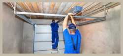 Opener Garage Doors Repair Plano TX